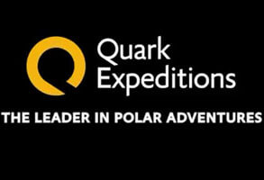 Ramp up your Polar Expedition
